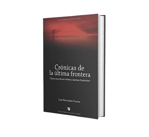 Libro solidario de poemas y relatos