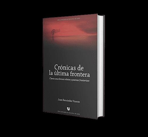 Libro solidario de poemas y relatos